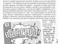 Diario del AltoAragón. 18 de abril de 2014.