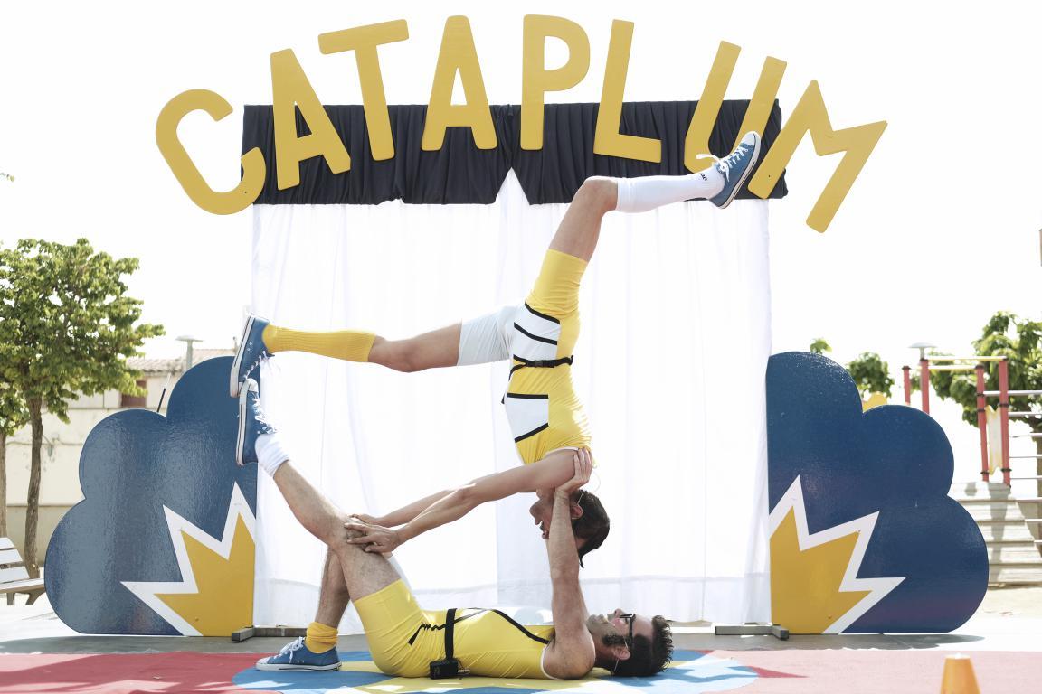 mini_Foto Cataplum 14