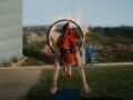 Circo la Raspa-00405