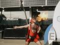 Fuego_Felpudoman-49
