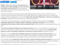 Diario-del-Altoaragón-3-06-2020
