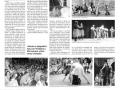 Diario del AltoAragón. 10 de julio de 2011.