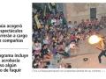 Diario del AltoAragón. 20 de julio de 2011.