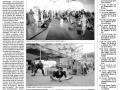 Diario del AltoAragón. 26 de julio de 2008.