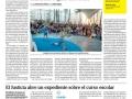 Diario-del-Altoaragón-19-05-2020