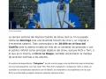 La responsabilidad del público pone el broche de oro al fin de semana más intenso del Festival Castillo de Aínsa-1