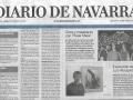 diario-de-navarra-28-08-2017-01