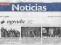 diario-de-noticias-28-08-2017