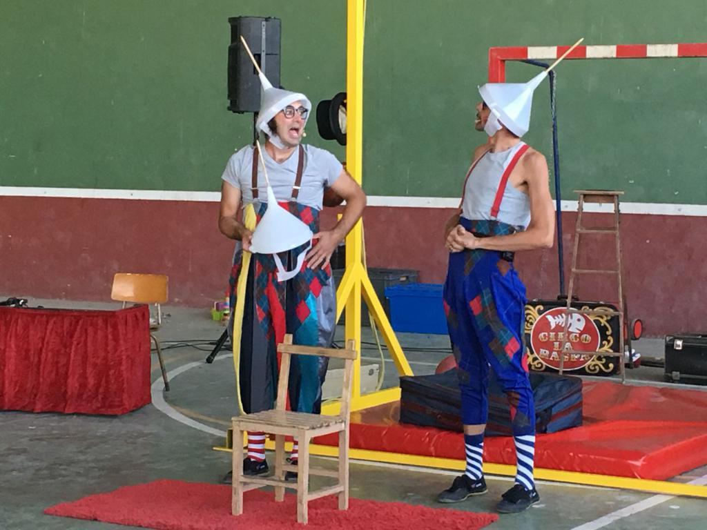 mini_Foto Taller de Circo 12
