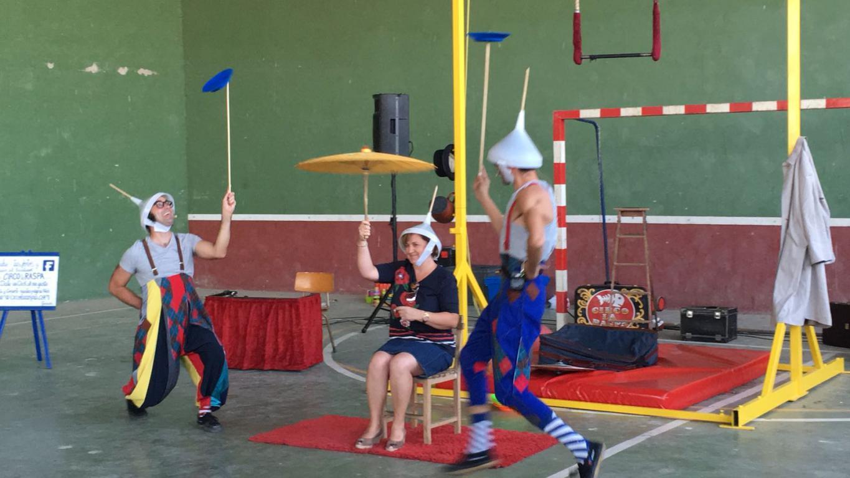 mini_Foto Taller de Circo 14