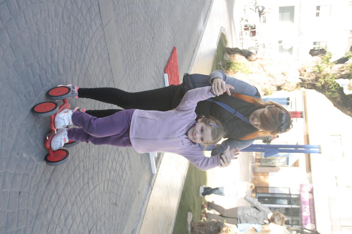 mini_Foto Taller de Circo 6