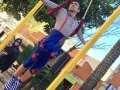 mini_Foto Taller de Circo 16