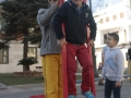 mini_Foto Taller de Circo 5