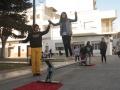mini_Foto Taller de Circo 7